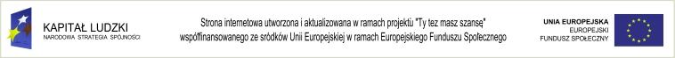 link do strony: www.efs.gov.pl