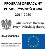 link do strony: www.opsrawicz.pl/popz20142020