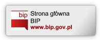 link do strony: www.bip.gov.pl