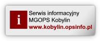 link do strony: www.kobylin.opsinfo.pl