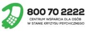 link do strony: www.liniawparcia.pl