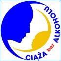 link do strony: www.ciazabezalkoholu.pl