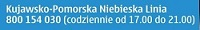 link do strony: www.niebieskalinia.kujawsko-pomorskie.pl