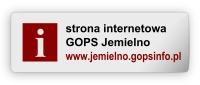 link do strony: www.jemielno.gopsinfo.pl