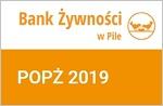 link do strony: www.pila.bankzywnosci.pl