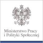 link do strony: www.mpips.gov.pl