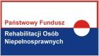 link do strony: www.pfron.org.pl