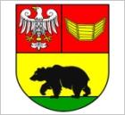 link do strony: www.powiatrawicki.pl