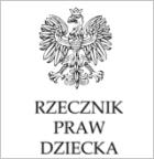 link do strony: www.brpd.gov.pl