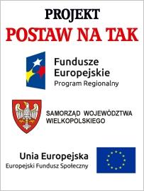 link do strony: www.opsrawicz.pl/wrpo/postaw-na-tak