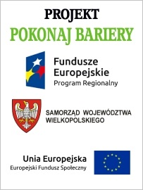 link do strony: www.opsrawicz.pl/wrpo/pokonaj-bariery